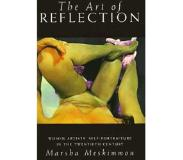 Book The Art of Reflection
