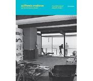 Book California Moderne and the Mid-Century Dream