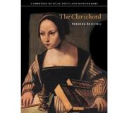Book The Clavichord