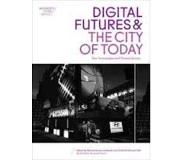 Book Digital Futures and the City of Today