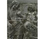 Book Leonardo da Vinci and the Art of Sculpture
