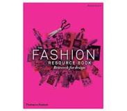 Book The Fashion Resource Book