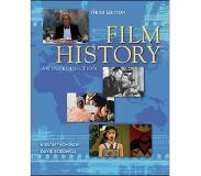 Book Film History