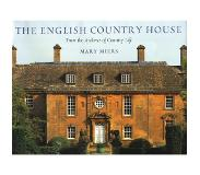 Book The English Country House
