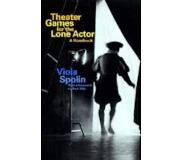 Book Theater Games for the Lone Actor