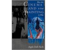Book Cinema And Painting