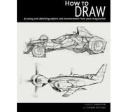 Book How to Draw