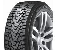 Hankook Winter I*Pike RS2 W429 ( 245/45 R19 102T XL , nastarengas )