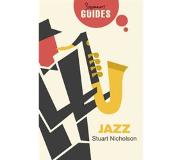 Book Jazz - a beginners guide