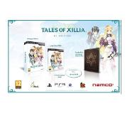Namco Tales of Xillia Day One Edition /PlayStation 3
