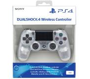 Sony Computer Entertainment Dualshock 4 Crystal V2