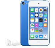 Apple iPod touch 32Gt - Sininen