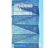 Book Designing Tall Buildings