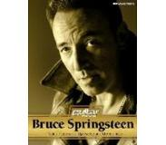 Book Bruce Springsteen