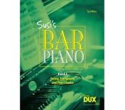 Book Susi's Bar Piano 4