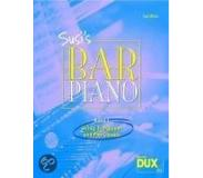 Book Susi's Bar Piano 3