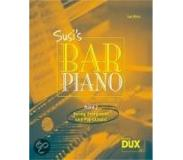 Book Susi's Bar Piano 2