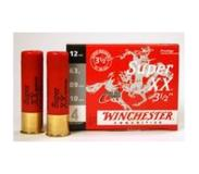 Winchester Win SuperXX Mag 12/89 0/3,9mm