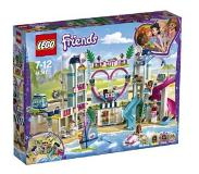 LEGO Friends - Heartlake City Resort (41347)