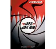 Book The Music of James Bond