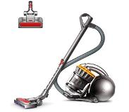 Dyson BIG BALL MULTIFLOOR PÖLYNIMURI