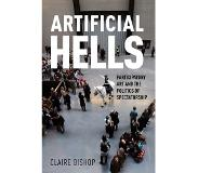 Book Artificial Hells