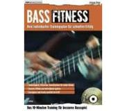 Book Bass Fitness