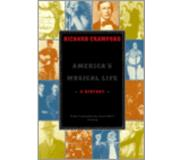 Book America's Musical Life