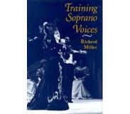 Book Training Soprano Voices