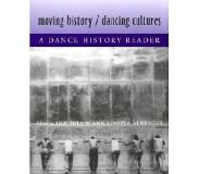 Book Moving History/ Dancing Cultures