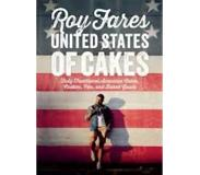 Book United States of Cakes