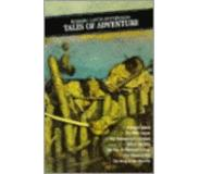 Book Tales of Adventure