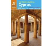 Book The Rough Guide to Cyprus