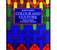 Book Colour and Culture
