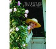 Book The Best of Eva Cassidy