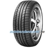 Ovation VI-782 AS ( 155/80 R13 79T )