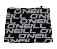 O'Neill 1952 Tube black out Koko Uni