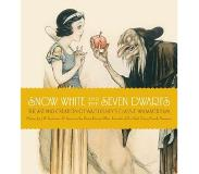 Book Snow White and the Seven Dwarfs