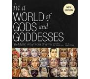 Book In A World of Gods and Goddesses