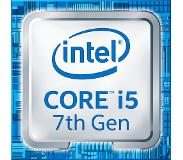Intel CORE I5-7600 3,50GHZ BOXED CPU