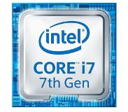 Intel CORE I7-7700 3,60GHZ BOXED CPU