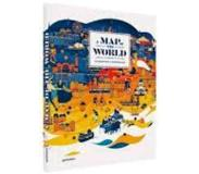 Book A Map of the World