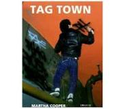 Book Tag Town