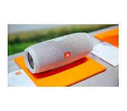 JBL Charge 4 30 W Mono portable speaker Valkoinen