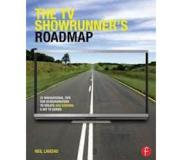 Book The TV Showrunner's Roadmap