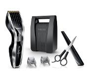 Philips HAIRCLIPPER Series 7000 HC7450/80 hiustrimmeri/-leikkuri