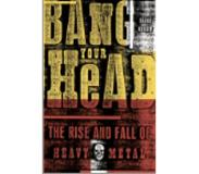 Book Bang Your Head