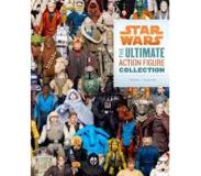Book Star Wars