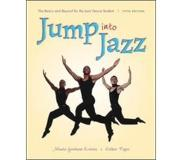 Book Jump into Jazz