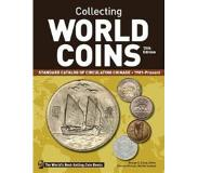 Book Collecting World Coins, 1901-Present: Standard Catalog of Circulating Coinage
